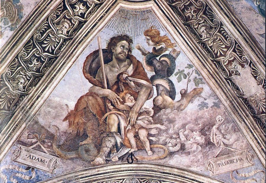 Filippino_Lippi-_Adam
