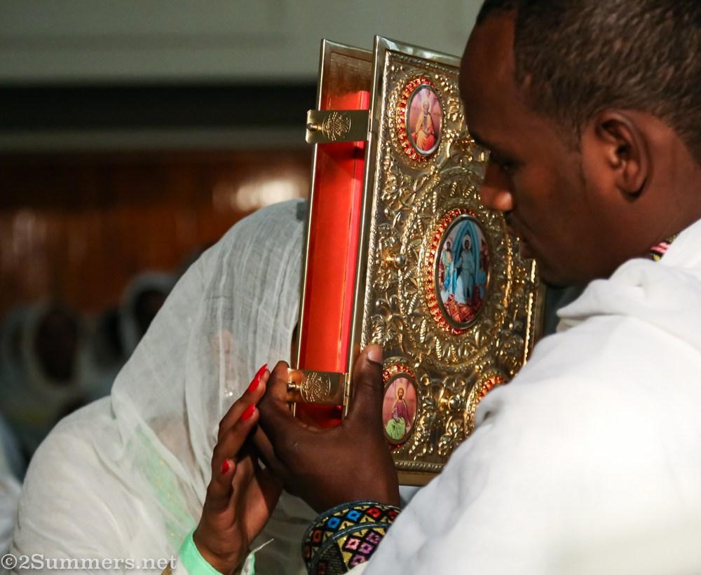 Ethiopian-Church-6030