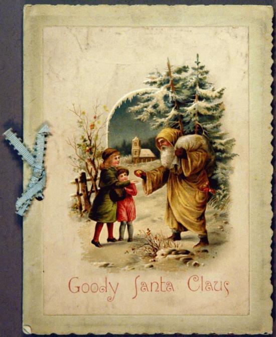 10_Y Goody_Santa_Claus_1889