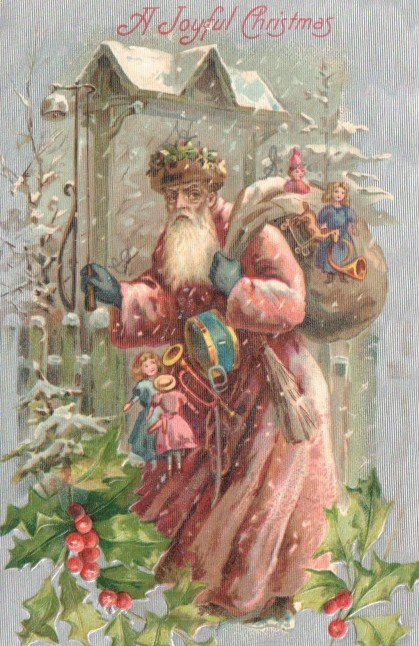 A-Joyful-Christmas-printed-in-Germany-ca 1908