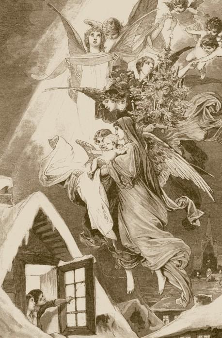 Christkind_1893