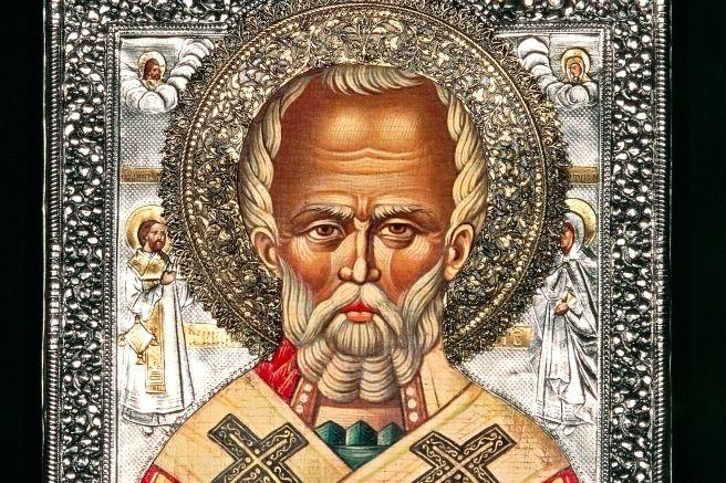 Saint-Nicholas-Icon-1500